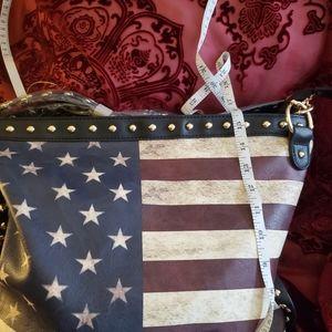 Ruby Collections Handbag Satchel